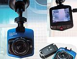 Відеореєстратор Blackbox mini DVR 1080р 009, фото 4