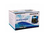 Відеореєстратор Blackbox mini DVR 1080р 009, фото 5