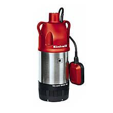 Насос для чистой воды Einhell GC-DW 900 N (4170964)