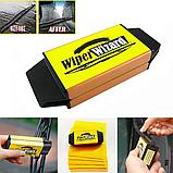 Очиститель автомобильный дворников Wiper Wizard (Вайпер Визард) Восстановитель автомобильных дворников, фото 3