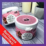 Пілінг-диски для особи Bio World Secret Life Peeling Pad для проблемної, жирної та комбінованої шкіри, фото 2