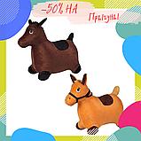 Прыгун лошадь BT-RJ-0066 1350г, фото 2
