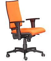 Кресло Маск HB Розана-105