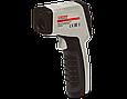 Термодетектор CROWN CT44037, фото 2