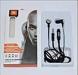 Наушники jbl-T530, проводные наушники с микрофоном, с отличным басовитым звуком!, фото 10