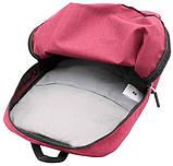 Рюкзак Xiaomi Mi Colorful Small Backpack   AG470010 РІЗНІ КОЛЬОРИ, фото 7