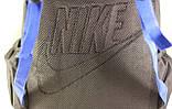 Качественный Модный Рюкзак Nike Line, фото 5