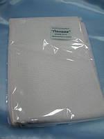 Канва для вышивки 45 клеток на 10 см, крупная