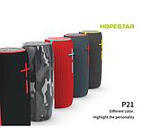 Портативная колонка Hopestar P21, фото 7