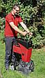 Садовый измельчитель Einhell GC-RS 2540, фото 7
