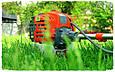 Мотокоса ВТ 434ea Limex Expert, фото 4