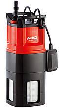 Заглибний насос AL-KO DIVE 6300/4 (113037)