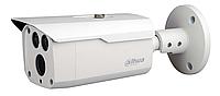 Full HD видеокамера HDCVI Dahua DH-HAC-HFW1200D (3,6 мм)