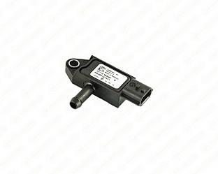 Датчик выхлопных газов на Renault Trafic II 01->14 2.0dCi - Renault (Оригинал) БЕЗ УПАКОВКИ - 227709604RJ