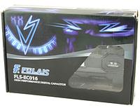 FLS-EC016 - конденсатор для авто