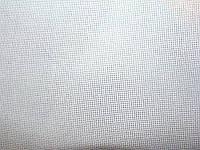 Канва для вышивки 70 клеток на 10 см, мелкая