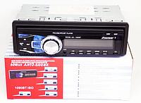 Автомагнітола MP3 1090BT, фото 1