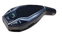 FM-Модулятор X7 Bluetooth