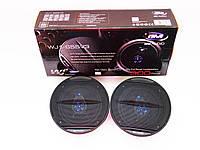 WJ1-S55V3 BOSCHMANN - акустика 13см