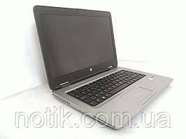 "Ноутбук HP ProBook 640G2 i5-6200U/8Gb/SSD 128Gb/14.0"" FullHD"