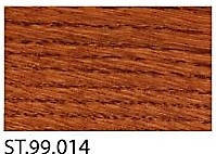 Краситель (морилка, пропитка, бейц)  для дерева VERINLEGNO ST.99.014, тара: 1л., фото 2