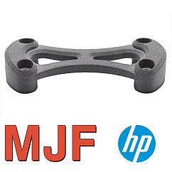 3D Печать MJF