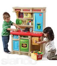 Детская Кухня Step2 (Степ2)  прокат в Харькове