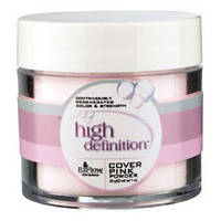 Ezflow High Definition™ Cover Pink Powder 21г