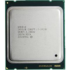 Процесор Intel Core i7-3930K 3.20 GHz, s2011, tray