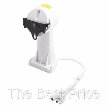 Поворотный кронштейн крепление для камеры видеонаблюдения 322B