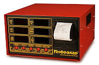 Газоанализатор «Инфракар М-3Т.02»