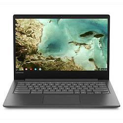 Ноутбук Lenovo Chromebook S330 (81JW000EUS)