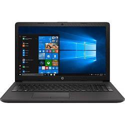 Ноутбук HP 255 G7 (6UJ64ES)