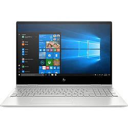 Ноутбук 2-в-1 HP Envy x360 15-dr1679cl (2E222UA)