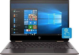 Ультрабук 2-в-1 HP Spectre x360 13-ap0013dx (4WB34UA)