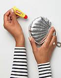Набор бальзамов для губ Carmex strawberry tube клубника 3шт, фото 3