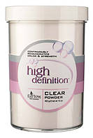 Ezflow High Definition™ Clear Powder 454г.