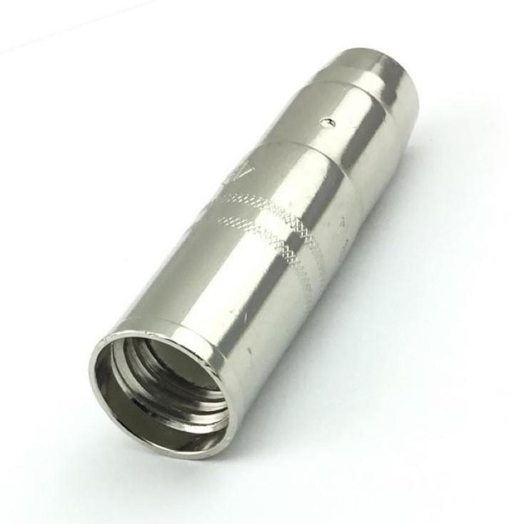 Сопло газовое коническое PSF 405/510w для МИГ/МАГ Горелок ESAB