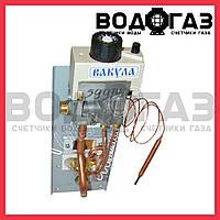 Вакула 7,5 кВт на одну горелку (630 EUROSIT) Газогорелочное устройство (ГГУ)