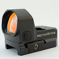 Коллиматор Vector Optics Frenzy II 1x20x28 RedDot