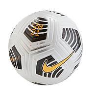 Мяч футбольный  полупрофессиональный Nike Club Elite CN5341-100 размер 5,0