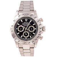 Часы мужские Rolex Daytona Cosmograph 40 mm Steel, фото 1