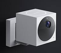Видео камера Wyze Cam Outdoor наружная Full HD, WiFi датчик движения до 6 месяцев автономности доп. камера