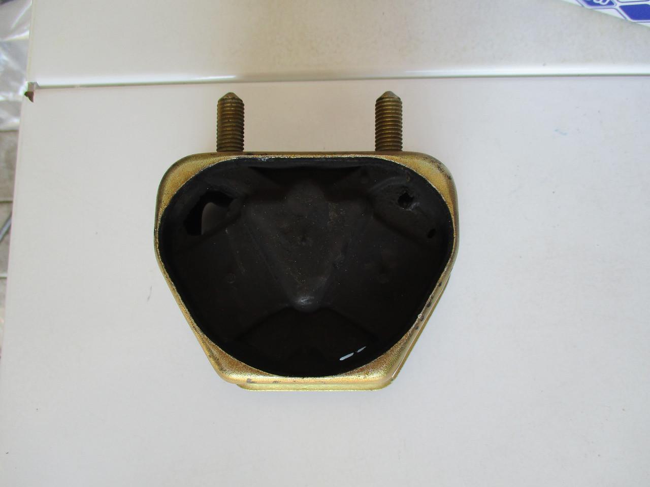 Подушка двигателя правая передняя FEBI 03074 OPEL ASCONA C