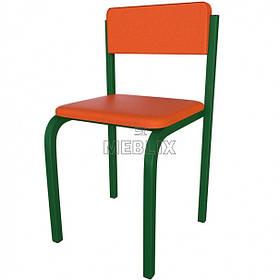 Детский стул ТОДИ для садика и дошкольных заведений. Стулья для детских садов