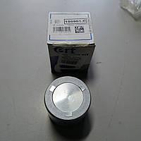 Поршень гальмівного супорта переднього ERT 150901C d57mm DAEWOO, HYUNDAI ELANTRA, фото 1