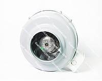 Канальный вентилятор Bahcivan, модель BDTX-125