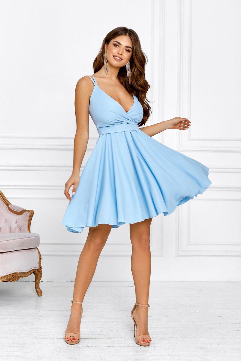 Коротке плаття коктейльне 42,44,46 розмір