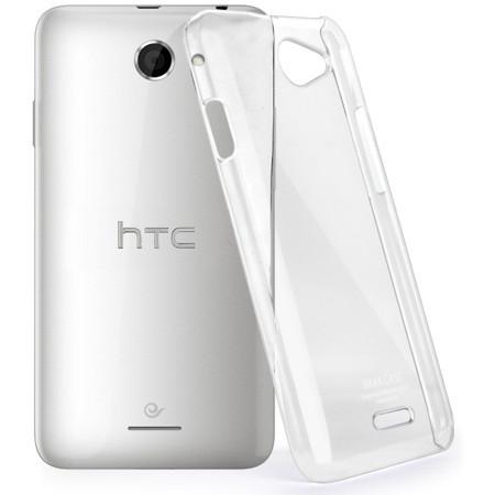 Чехлы для HTC Desire 316