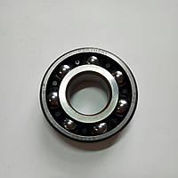Подшипник КПП первичного вала MOTORCRAFT 6 498 117 22x52x14 FORD ESCORT, фото 1